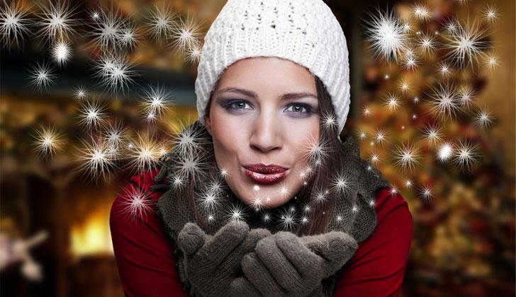 Приметы на Старый Новый год 13 января изоражения