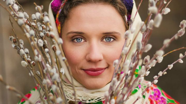 Какой сегодня праздник 21 апреля отмечают в России и мире