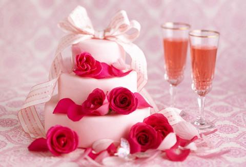 Топазная свадьба сколько лет