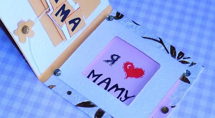 Подарки на 14 февраля маме